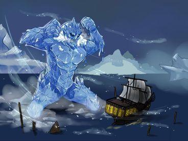 icetrollboat