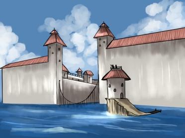 navalbase
