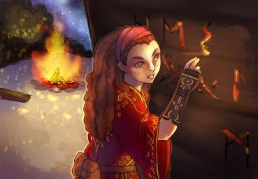 runecrafter
