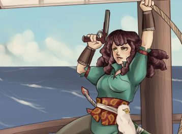 sailor (1)