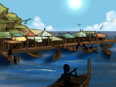 tradingport