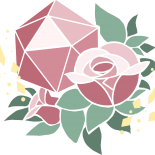 cropped-prettypolyrose.png