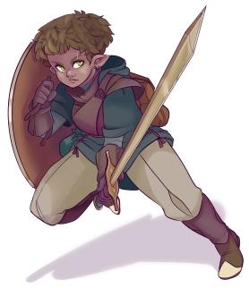 fighternologo