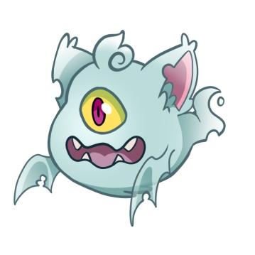 ghostkin