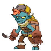 Goblinlobberdirty