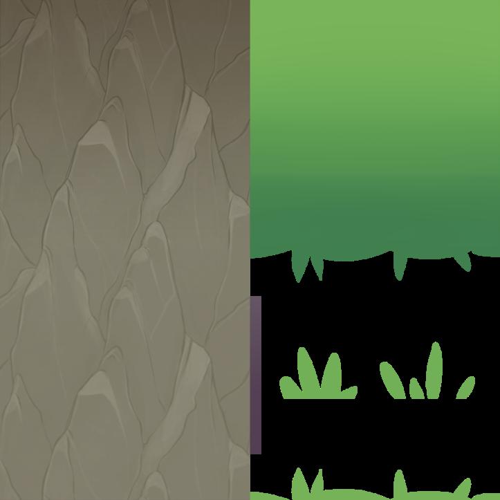 Ground texture (1)