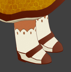 socksandshoes